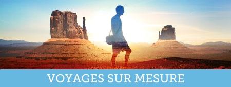 voyages_sur_mesure_titre